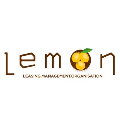 Lemon Danışmanlık