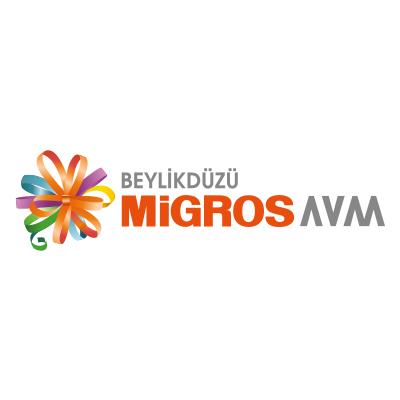Beylikdüzü Migros AVM