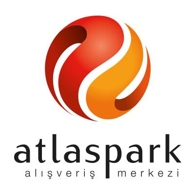 Atlaspark