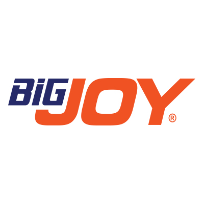 Bigjoy
