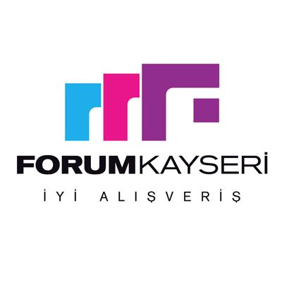 Forum Kayseri