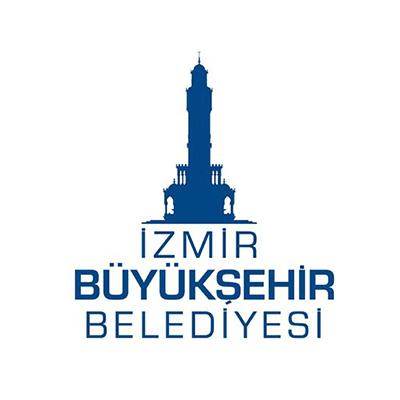İzmir Belediyesi