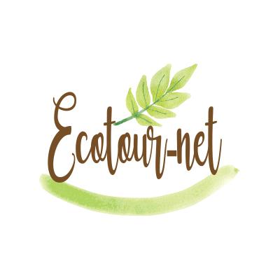 Ecotour-Net