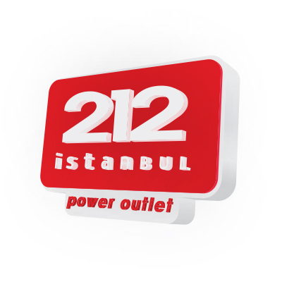 212Outlet