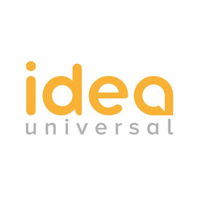 Idea Universal